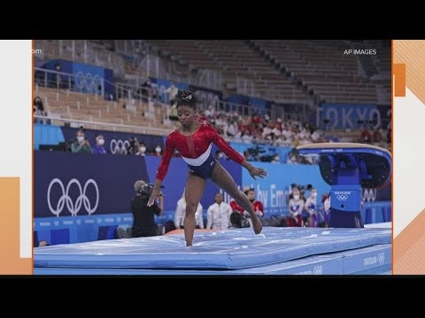Simone-Biles-pulls-out-of-team-finals-competition-in-Olympics