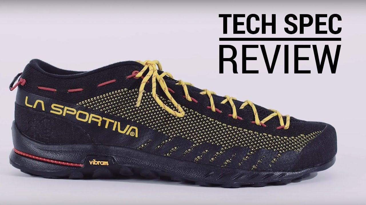 low price timeless design sneakers for cheap La Sportiva TX2 Approach Shoe | Tech Spec Review