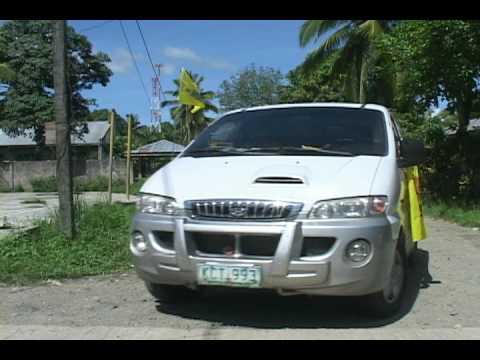 zamboanga peninsula mission