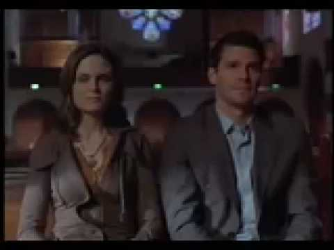 do booth and bones ever hook up