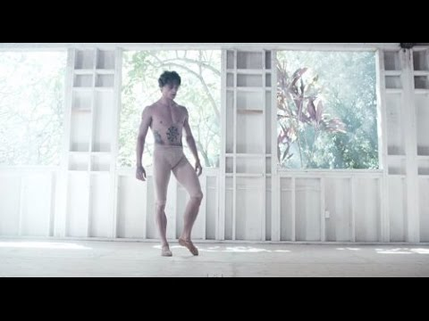 sergei-polunin-–-le-'bad-boy'-de-la-danse-classique