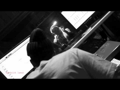 The TaeBeast Tape Ft Ab-Soul, Schoolboy Q & Kendrick Lamar