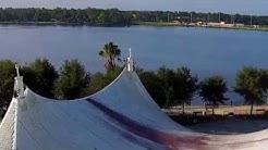 Metropolitan Park, Jacksonville, FL