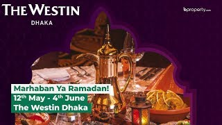 Events Going on in Dhaka (12th - 18th, May, 2019)