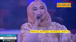 1035 Kereta Senja Vokal Nella Regar -- Lagu Pop Kenangan Indah.mp3