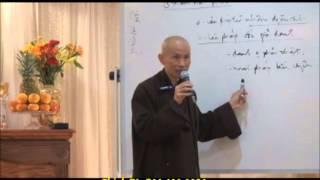 Tuỳ Thuận Pháp 02