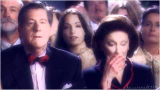 Gilmore Girls (Lorelai, Rory, Emily) I won't let you go
