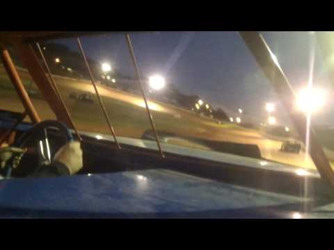 411 motor speedway 5-28-16 feature