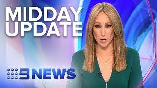 bower-run-tax-cuts-mejaher-freed-news-australia