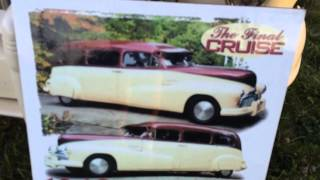 Video 1948 RoadMaster Hearse download MP3, 3GP, MP4, WEBM, AVI, FLV Juli 2018