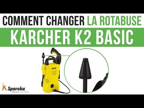 comment-changer-la-rotabuse-de-votre-karcher-k2-basic-?