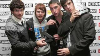 Enter Shikari No Sleep Tonight Acoustic Version