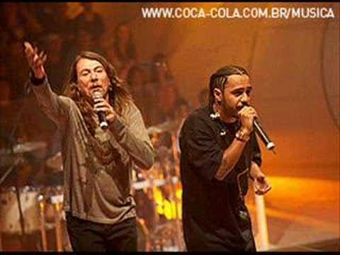 BAIXAR DE LENINE MUSICA PACIENCIA PARA