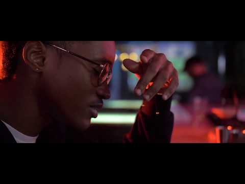 TRX Music  - Ligar Pra Ti (Vídeo Oficial)