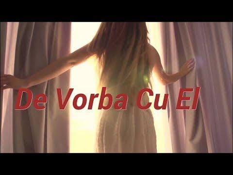 Victor Biliac & Waves - De Vorba Cu El (Extended Version) LinijaStila 2018