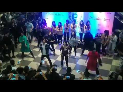Asif Lucky Suna hain suna hain Lucky boys  singer  Atif Aslam