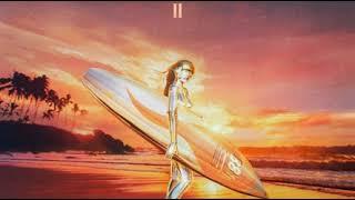 Download lagu 88rising - I Love You 3000 II