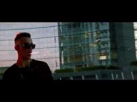 Vegas Jones - Nike Fast (Prod. Boston George) (CON TESTO)