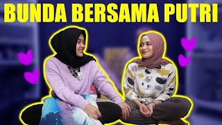 MAIN TRUTH OR TRUTH SAMA TETEH PUTRI (PART 35)