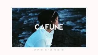 ZHU - Faded (BAILE remix)