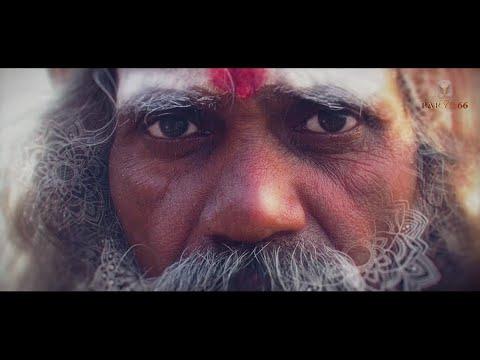 Rahul Sharma - Maya: The Illusion (Maya: The Illusion ) | Mix Video Edit ᴴᴰ Parys66 Mp3