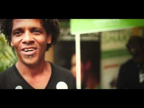 "Club de nutrition Guadeloupe ""Programme HERBALIFE""2014 by MS FILMS"