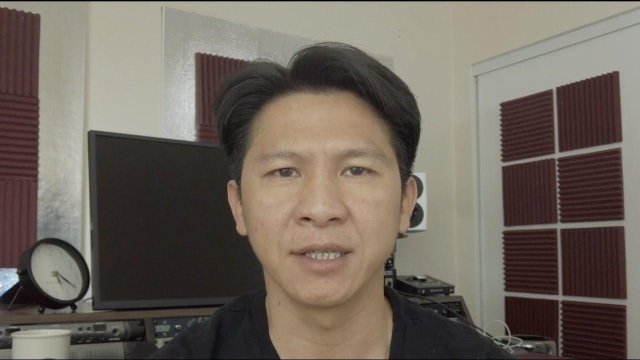 TỘI NGHIỆP THÂN ANH / ST : Trúc Hồ / Hòa âm : PP Guitar / TB : Việt Khang