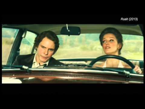 Rush (clip8) -