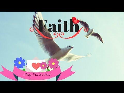 Faith Acrostics 1