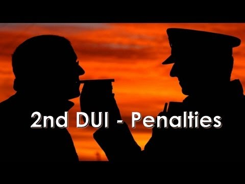 DUI Attorney Norristown PA - Norristown Criminal Defense Lawyer