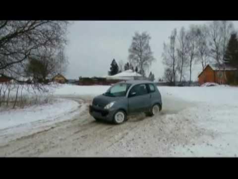 Video pericoloso non guidare con un butt plug nel culo se non vuoi eccitarti come non mai - 5 5