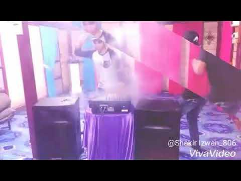 DJ YASMIN - Remix DESPACITO Cover
