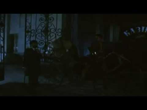 YUK Azerbaijan Film,1995