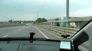 Обучение вождению автомобиля (6)