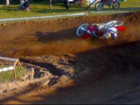 Xxx Motocross 17