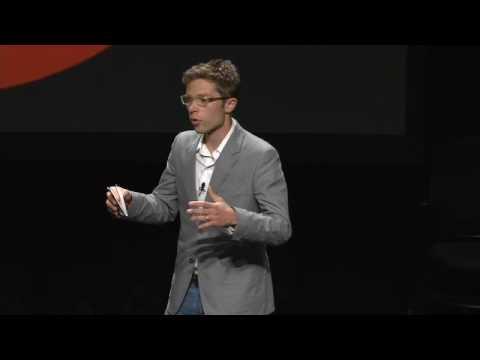 Jonah Lehrer Creative Insights