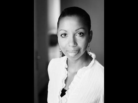 Soirée avec Marie NDiaye