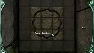 Dream Chronicles 2 The Eternal Maze 1