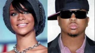 The Dream ft. Rihanna ~Livin a Lie w/ lyrics {in desription}