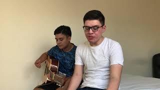 No Elegí Conocerte - Banda MS   Chanito Cota y Luis Haro