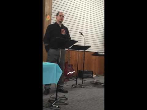 Grand Cites AglowSpeaker Jeff Hendrickson