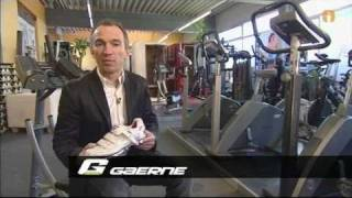 Fitstore24 Newsletter 02 - GaerneSchuhe