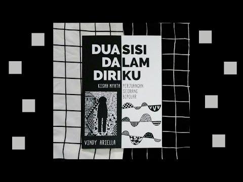 Resensi Buku: SI KEMBAR DI SEKOLAH YANG BARU from YouTube · Duration:  8 minutes 36 seconds