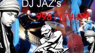 In The End Remix DJ JAZ's 9981174491