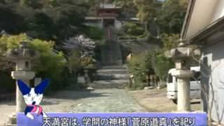 このシリーズの他の動画⇒http://www.wstv.jp/walking-hiking-popular/wa...