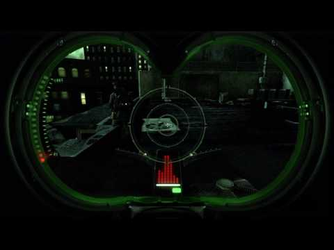 Ghostbusters The Video Game Review By GameSpot