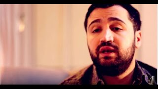 Repeat youtube video Marius Babanu & Pavel Egidio - Ce tristete - 2016