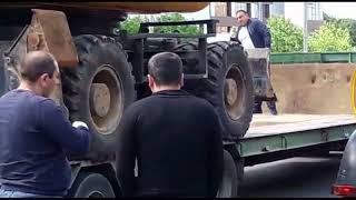 Смотреть видео Кравченко 16. Мэр Москвы держит слово. онлайн
