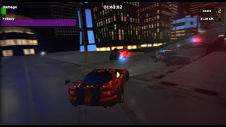 City Car Driving Simulator: Ultimate