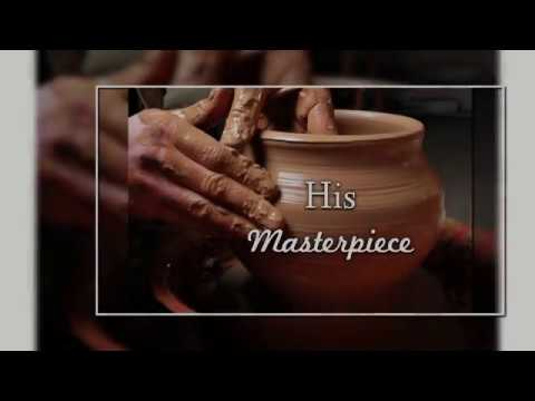 His Masterpiece | Sermon by Brian Royer